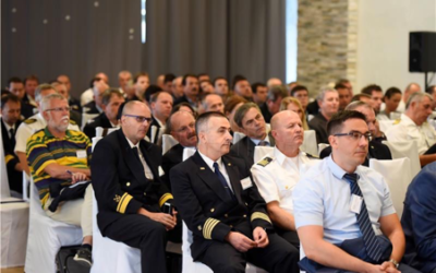 Tematski tjedan i konferencija Adriatic 2017.